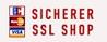 sicherer SSL Shop